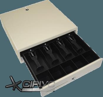 Грошова скриня BGR-100H (HS-330A)