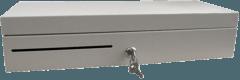 Грошова скриня SFT-2000 (HS-170)
