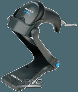QuickScan I Lite QW2400 2D сканер штрих-кодів