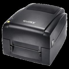 Принтер етикеток GoDEX EZ130