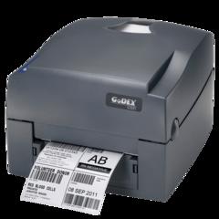 Принтер етикеток GoDEX G530
