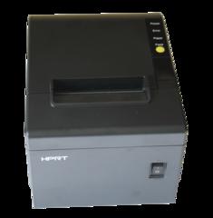 HPRT TP806 Ethernet+USB