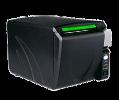 Принтер чеків HPRT TP801 USB