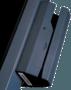 Зчитувач Posiflex SD-366-3U