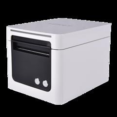 Принтер чеків HPRT TP809 USB+Ethernet