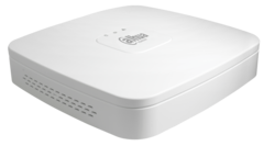 4-канальний відеореєстратор Dahua Technology DH-XVR5104C-S2