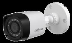 Dahua Technology HAC-HFW1220RP-S3