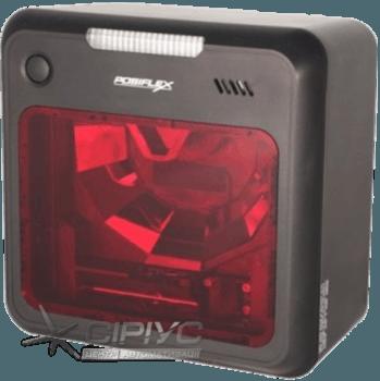 Сканер штрих-кодів Posiflex TS-2200