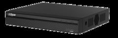 16-и канальний відеореєстратор Dahua Penta-brid 1080p Compact 1U XVR5116HS-X