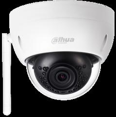 2 Мп IP відеокамера Dahua DH-IPC-HDBW1230EP-S2