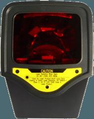 Сканер штрих-кодів Posiflex SK-200