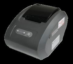 Gprinter GP-58130IVC Ethernet