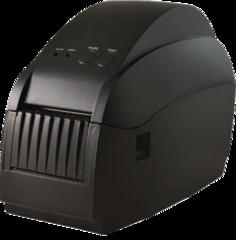 Принтер етикеток Gprinter GP-58T