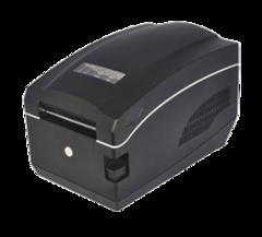 Принтер етикеток Gprinter GP-А831