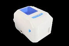 Принтер етикеток Gprinter GP-1625T