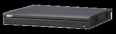 16-канальний відеореєстратор Dahua Technology NVR4216-16P-4KS2 (3840х2160)