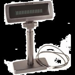 Дисплей покупця ИК-110
