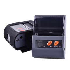 Мобільний принтер етикеток і чеків HPRT MPT2