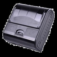 Мобільний принтер етикеток і чеків HPRT MPT3
