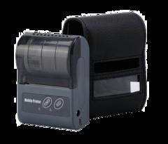 Мобільний принтер чеків Rongta RPP-02