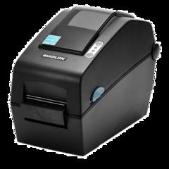 Принтер етикеток термотрансферний BIXOLON SLP-TX220G
