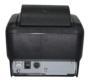 Принтер чеків Posiflex Aura 6900W (USB+WI-FI)