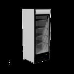 Холодильна шафа Juka VD75G