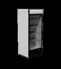 Морозильна шафа ND75G — Juka