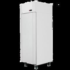 Морозильна шафа ND70M — Juka