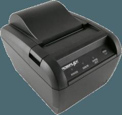 Принтер чеків Posiflex Aura 8800 USB