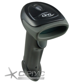 Сканер штрих-кодів Cino A670 - 2D
