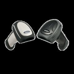 Сканер штрих-кодів Cino A770 - 2D