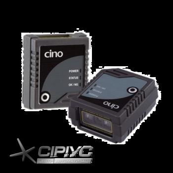 Сканер штрих-коду Cino FM480