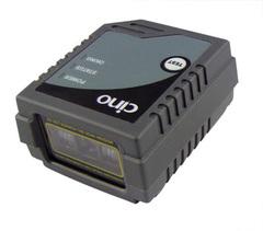 Сканер штрих-коду Cino FA470 - 2D