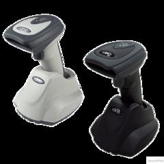 Bluetooth сканер штрих-кодів CINO F790B