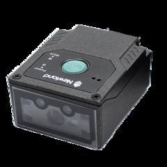 Newland FM430 Barracuda вбудований сканер