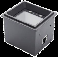 Newland FM30 Grouper вбудований сканер
