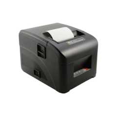 Принтер чеків Gprinter GP-U80300II