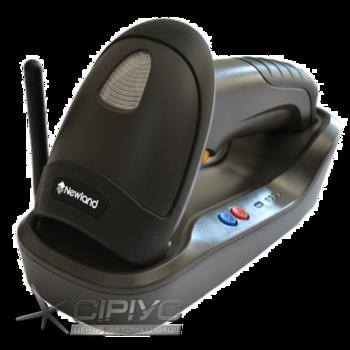 Newland HR3290-CS бездротовий сканер