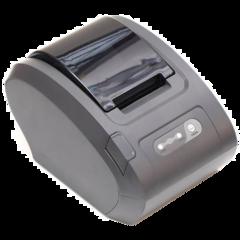 Принтер чеків UNS-TP51.06 USB