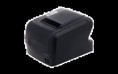 Принтер чеків UNS-TP61.08