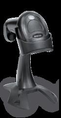 GEOS SD580 2D сканер штрих-кодів