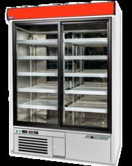 Холодильна шафа COLD бу