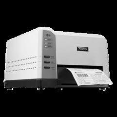Принтер етикеток POSTEK Q8/200