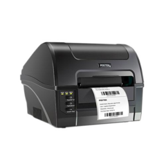 Принтер етикеток POSTEK С168/200s