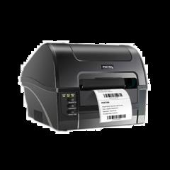 Принтер етикеток POSTEK С168/300s