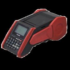 Мобільний принтер етикеток POSTEK V6