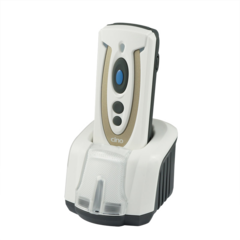 Bluetooth сканер CINO PA670 BT