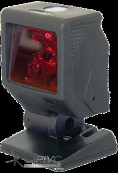 Сканер штрих-кодів Honeywell MS3580 Metrologic Quantum