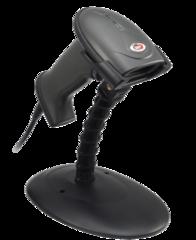 Сканер штрих-коду Sunlux XL-6200A з підставкою
